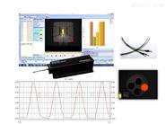 在体光纤记录系统