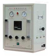 BG系列 钯扩散氢气纯化仪