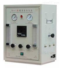 钯扩散氢气纯化仪