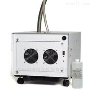 安捷伦液质联用仪前级泵静音罩