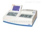 血凝分析仪