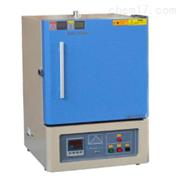 KSL-1200X台式箱式炉