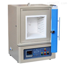 1400℃箱式炉KSL-1400X-A1