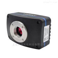 顯微鏡3.0高速相機VTSE3系列