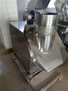 超大产量不锈钢旋转式制粒机