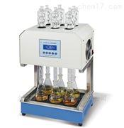 S600型化学需氧量消解回流仪