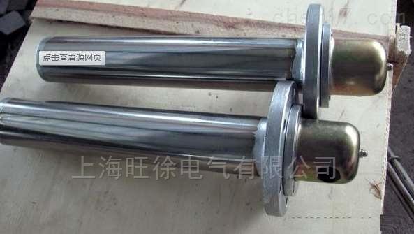 SRY5-8KW顶置角尺型加热器厂家直供