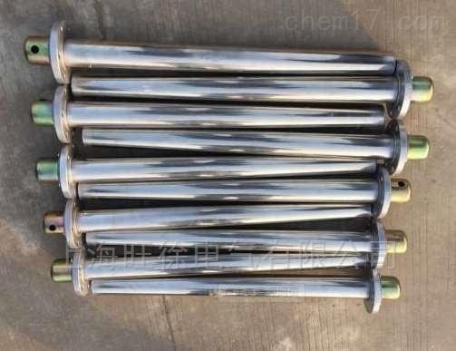 HRY10-5KW頂置角尺型加熱器廠家直供