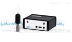 超声波传感器上海懿惠科技德國斯德克超聲波傳感器