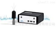 上海懿惠科技德国斯德克超声波传感器