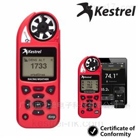 Kestrel 5100Kestrel 5100气象风速仪(NK-5100)
