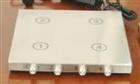 QJCB-4超薄磁力搅拌器厂家
