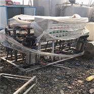 全国拆除回收大桶水灌装设备价格行情