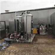 专业拆除回收制氧厂二手空分设备