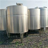 二手不锈钢储水罐二手市场行情