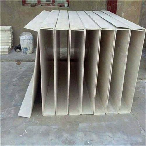 无机防火槽盒多少钱一米(规格定做)