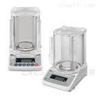 日本分析天平HR-250AZ/0.1mg防静电天平