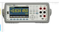 BT4560日本日置电阻测试仪BT4560