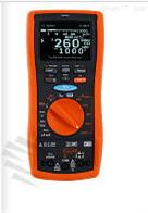 UT350-22 UT350-2A温控器特卖