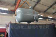 2000L锆材反应釜,2000L锆高压釜