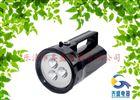 SW2302(图片)手提式强光照明灯
