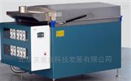 AS30600B大型超声波清洗机