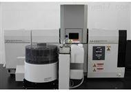 二手島津AA6300原子吸收分光光度計