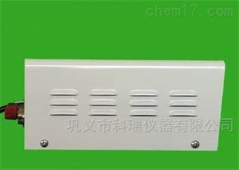 ZNBC可编程智能恒温控温仪