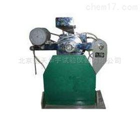 JM-III混凝土加速磨光機