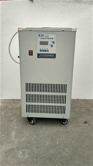 壓縮機制冷循環泵