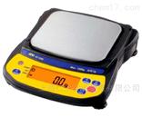 原装进口AND-EJ-303电子天平 可选配RS-232