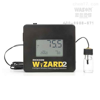 WT630以太網疫苗溫度記錄儀 WT630