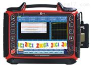 HS PA20-F型便攜式實用型多功能相控陣超聲波檢測儀