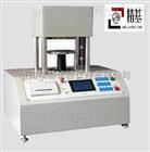 瓦楞纸板粘合强度测试机