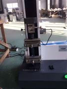 电子拉力检测设备