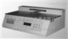 胶带剥离强度检测机-卧式