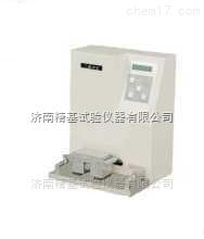 耐磨擦试验机-印刷厂专用