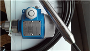 安徽天欧欧洲进口INTERAPP备件11109391
