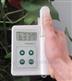 植物叶绿素仪SYSWJ-YLS