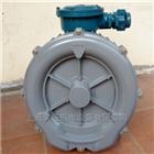 EX-G-3变频调速防爆鼓风机,环保型防爆漩涡气泵