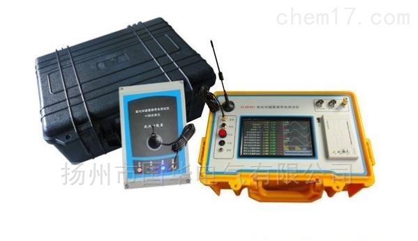 GHYHX-301氧化锌避雷器带电测试仪