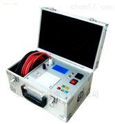 氧化锌避雷器直流泄露测试仪