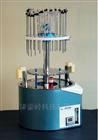 MTN-5800圆形氮吹浓缩装置