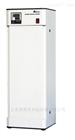 AT-630型色谱柱恒温箱