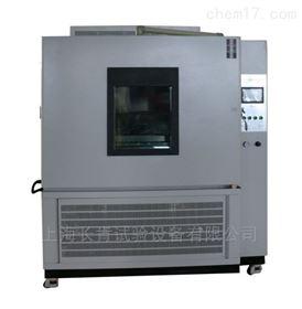耐臭氧试验机橡胶臭氧耐气候老化试验箱厂家