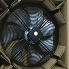 德国施乐百FL063-SDS.4I.V5S外转子轴流风机