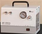 AP-9925无油真空泵/压力泵