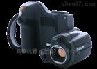 美国FLIR T420红外热像仪上海总代