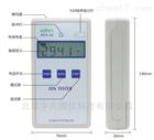 美国AES-20负离子检测仪 硅胶陶瓷板材纺织品固体
