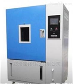 QHX-YCL甲醛释放量气候箱预处理恒温恒湿室